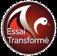 L_Essai transforme_sansBL72dpi